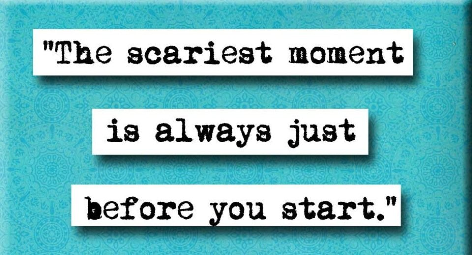 25 Inspiring Quotes about Writing Fresh Essays Blog - writing essays in college