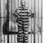 Fretting in that straight jacket? Feeling CAGED?