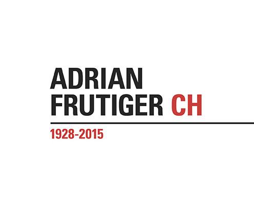 FP-Blog-Frutiger_hero