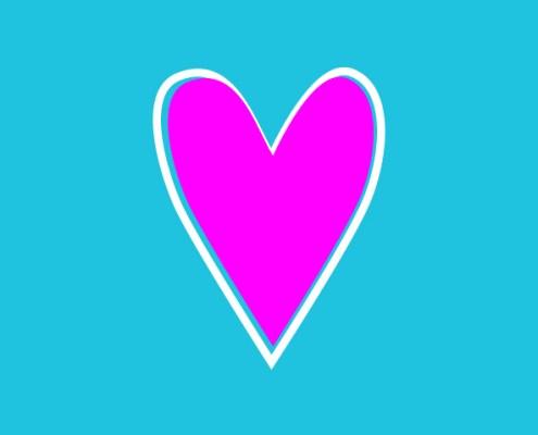 FP-Blog_Valentines-tmplt_FP homepage
