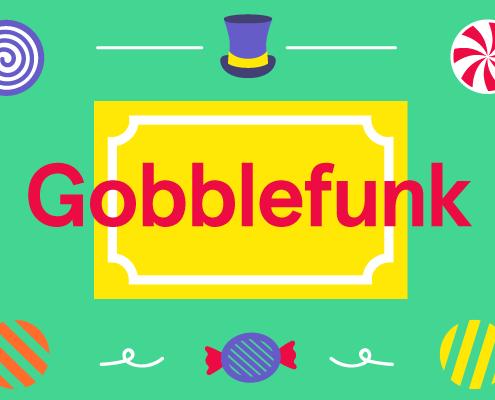 Gobblefunk_Blog
