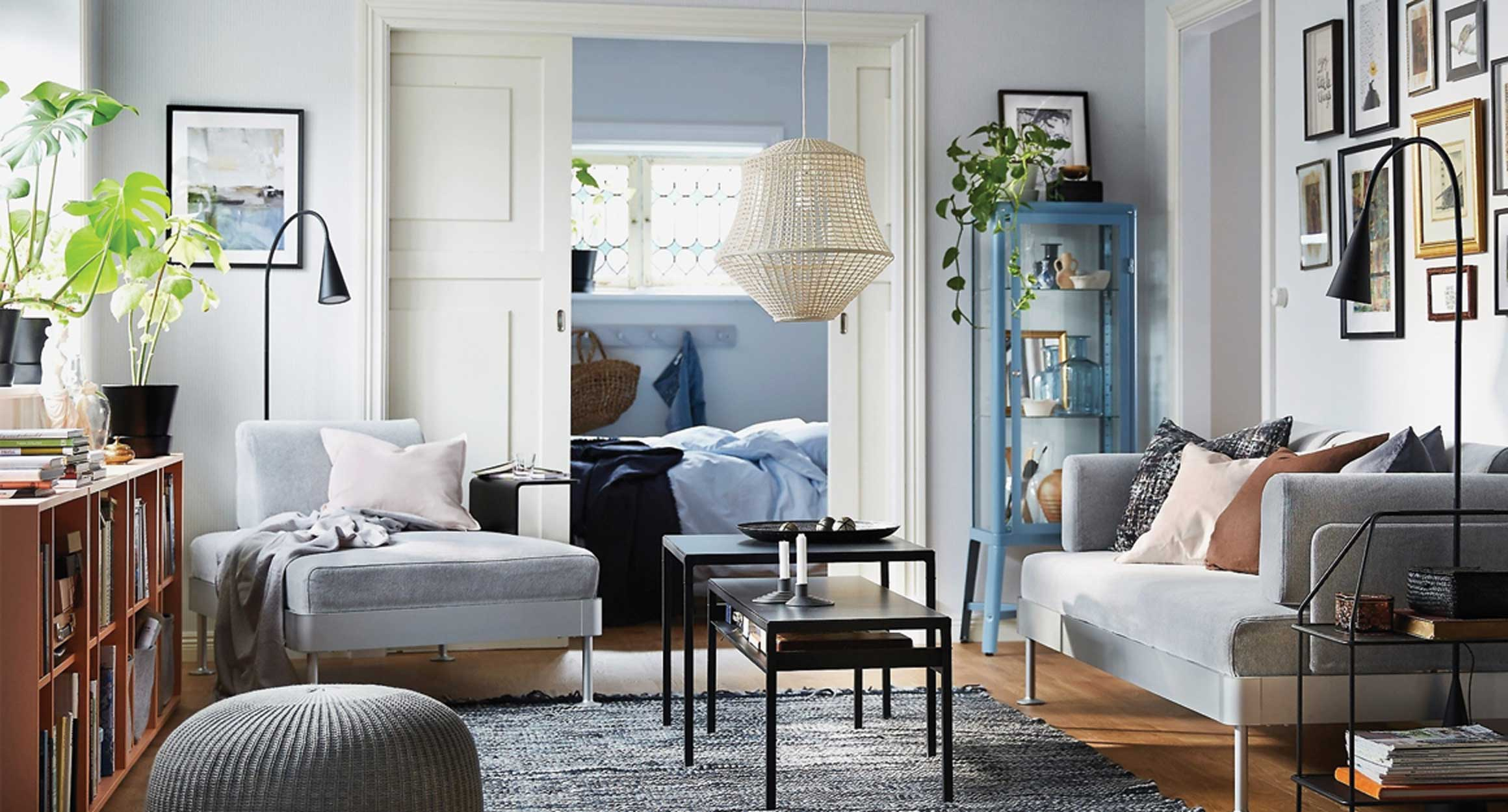 Stores Like Ikea 10 Alternatives For Modern Furniture Lazy Loft