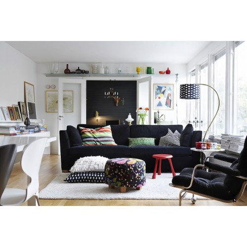 Medium Crop Of Home Decorating Style