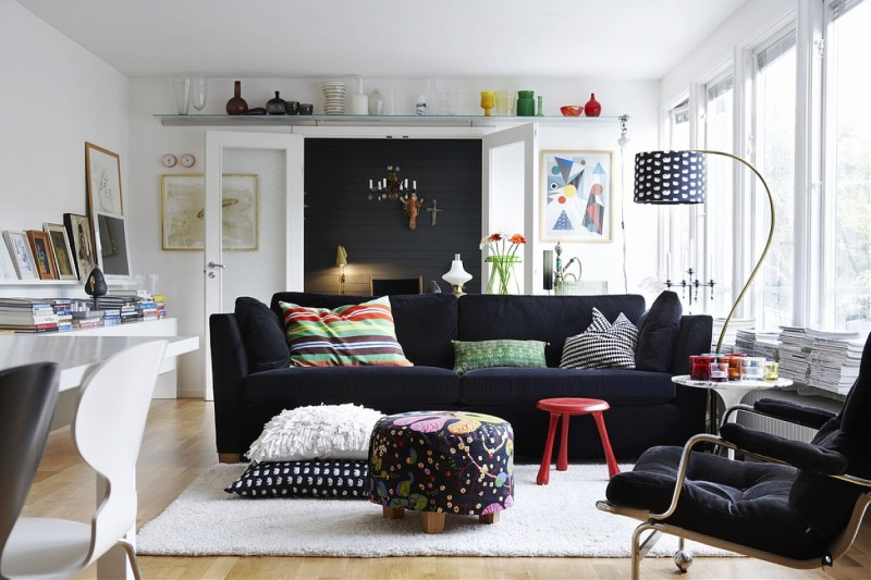 Large Of Home Decorating Style