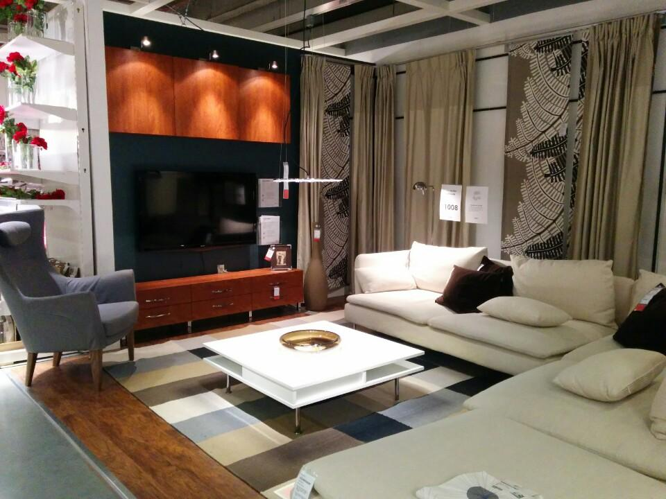 Furniture Stores in NYC 12 Best Shops for Modern Designs - living room furniture nyc