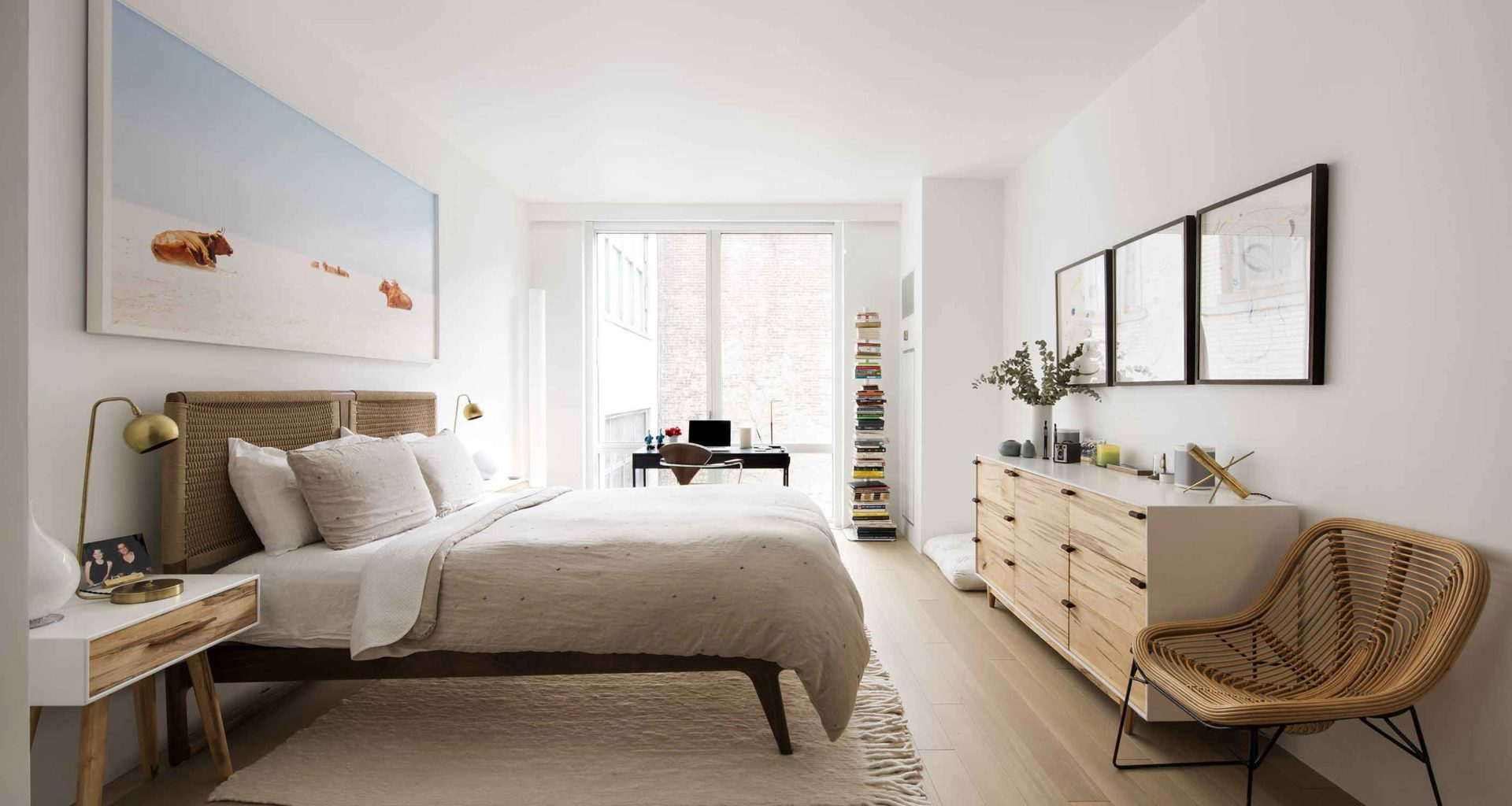 Home Design Bedroom Urban Modern Bedroom Ideas For Your Home