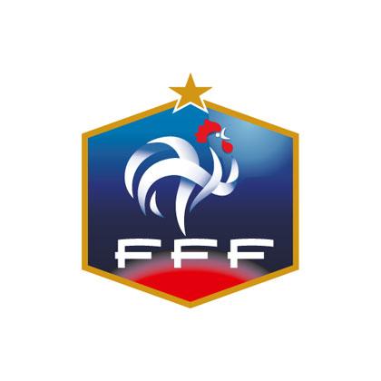 Wallpapers Hd Soccer Die Besten Logos Des Weltfussball Im Ultimativen 220 Berblick