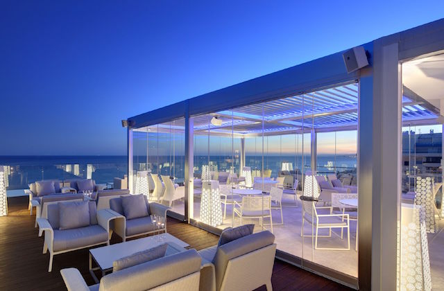 Cosas Que Ver Y Hacer En Marbella La Joya De La Costa Del Sol