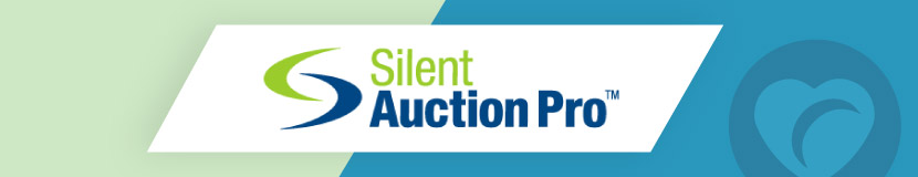 8 Charity Auction Software Providers to Keep on Your Radar