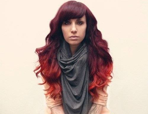 Red_ombre_hair
