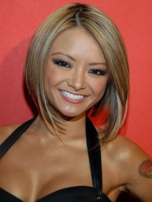 2013-Womens-medium-bob-hairstyles3