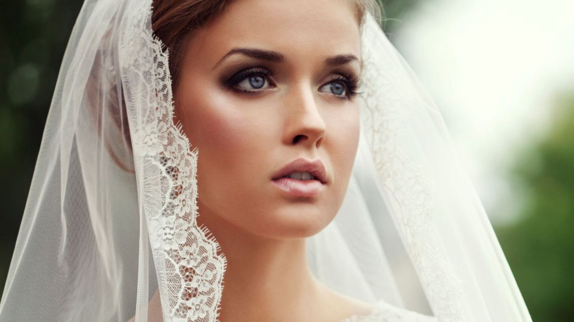 Markham wedding bridal salon