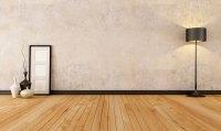 Empty Living Room Corner | www.pixshark.com - Images ...