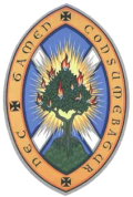 Logo_of_the_Church_of_Scotland