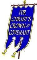 Reformed_Presbyterian_Church_of_North_America_(banner)
