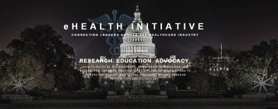 Webinar Panel – Advancing Interoperability For High-Quality Healthcare