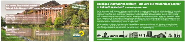 140218_Stadtteildialog-Wasserstadt-Limmer_kl