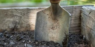 Tipos suelos