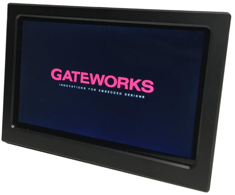 http://i0.wp.com/blog.gateworks.com/wp-content/uploads/2016/05/lcd_gateworks_logo.png
