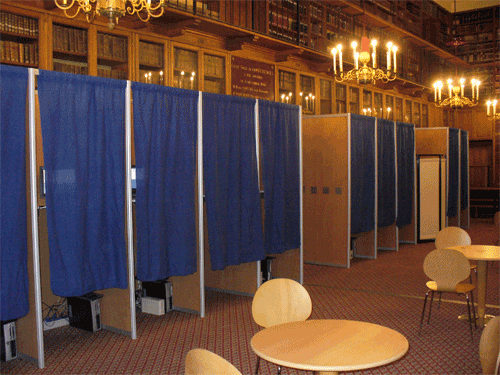 Voting_booths