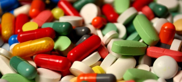 Online pharmacies could potentially kill you