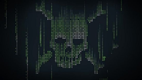 US seizure of top piracy site shows government's misguided priorities