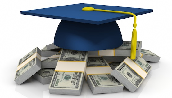 Is student loan debt relief the new 401k?