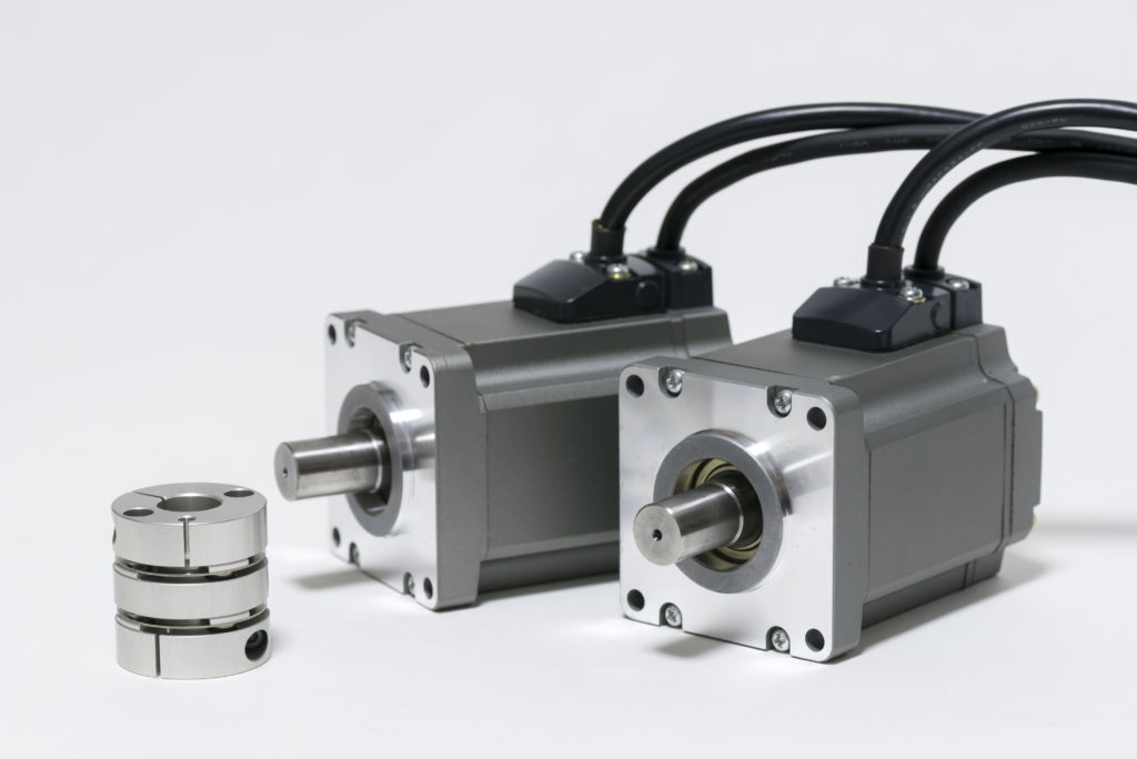3 Common Servo Motor Problems and How They Can Be Resolved - Global