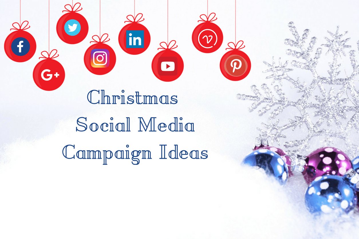 Brilliant Social Media Campaigns: Which brands got it right?
