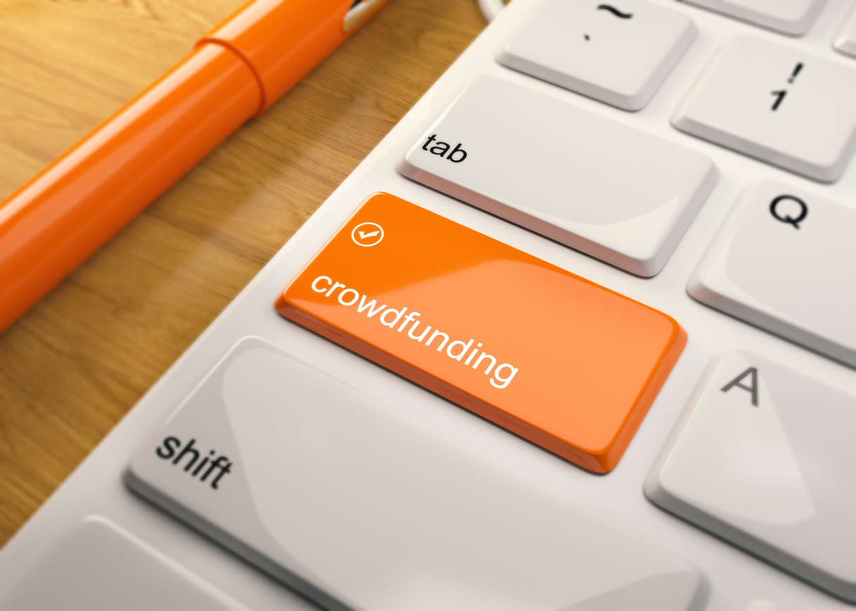GiveCentral Crowdfunding: When Nonprofits Need Funds, Fast