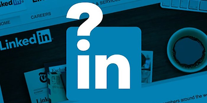 How to use LinkedIn in your fundraising efforts