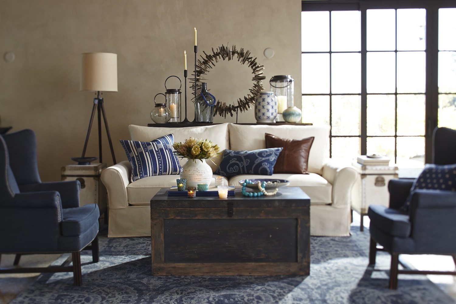 Couches Promotion 30 Off Pottery Barn Coupons Promo Codes May 2019