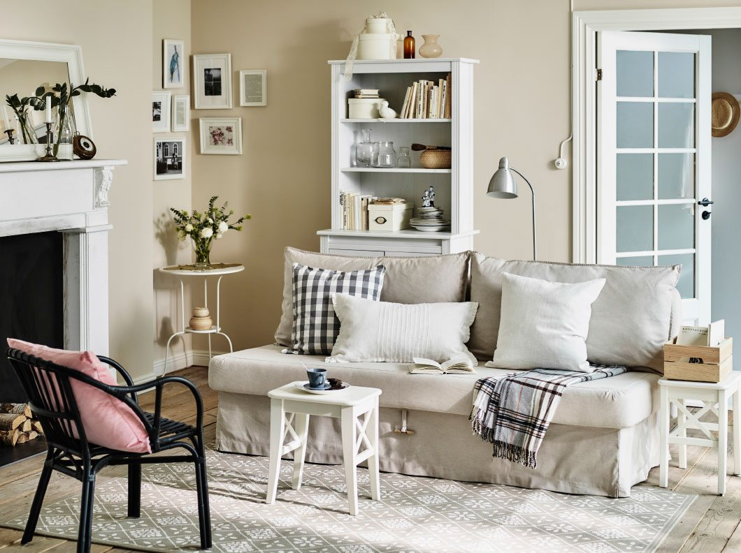 Sofa And Home Voucher Code 40 Off Ikea Coupons Promo Codes May 2019