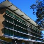 Sir Samuel Griffith Centre