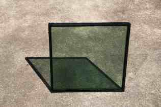 Solarplus TLE 62 new glass product