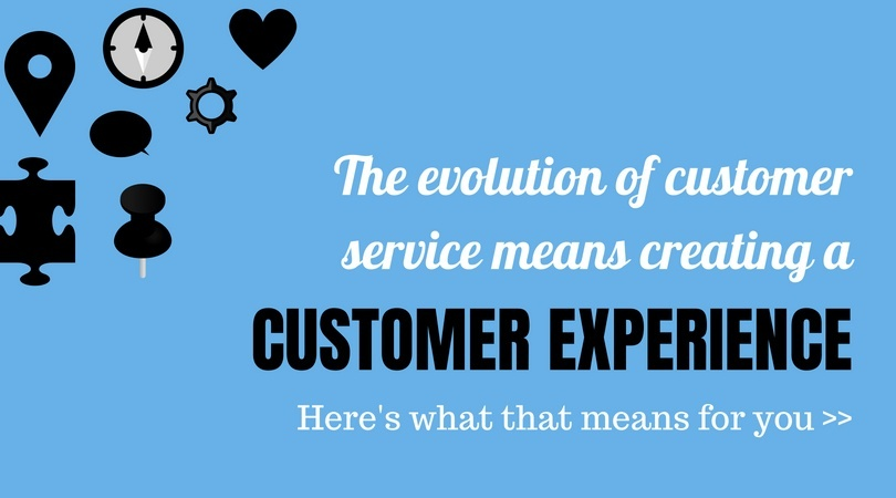 Your customers don\u0027t like the insurance industry And, that\u0027s a good