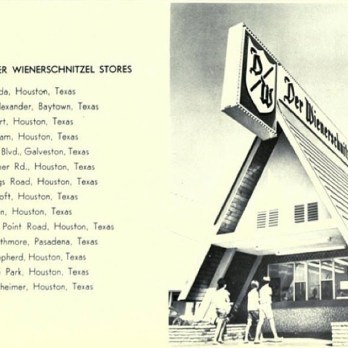 Der-Wienerschitzel-were-all-around-Glenbrook-back-in-the-day.-Still-miss-it-historichouston-signporn