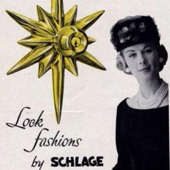 These-live-in-historic-Glenbrook-Valley-schlage-starburst-escutcheon-mcm-madmen-midcentury-retro-hou