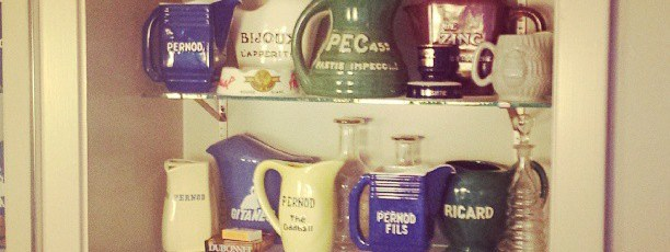Pernod-pitcher-collection-pernod-vintagepitcher-jetsonia-retrolife