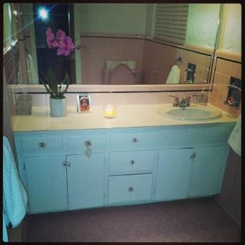 jetsonia-midcentury-midcenturybath-savethepinkbathrooms-pinkbathroom