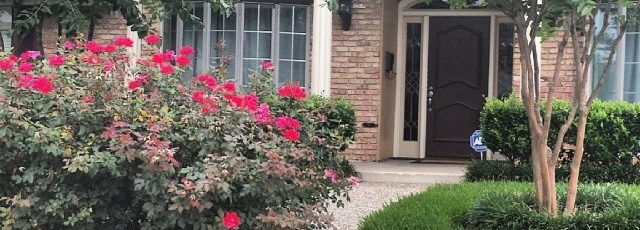 Glenbrook-Valley-ranch-jetsonia-ranchhouse-roses-houstongardens-glenbrookvalley-atomicranch