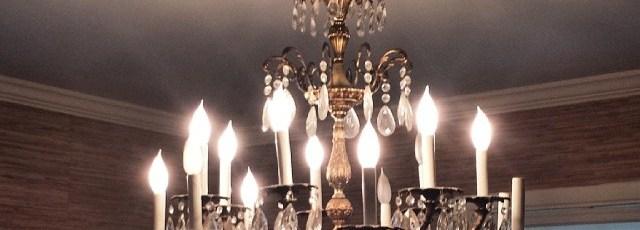 Original-chandelier-chandelier-crystals-historichouston-oldhouselove