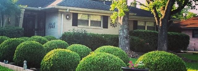glenbrookvalley-jetsonia-historichouston-landscaping-ranchhouse-midcentury-oldhouselove