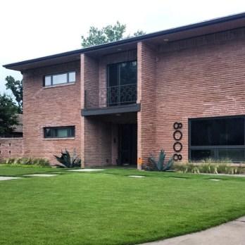 glenbrookvalley-jetsonia-mcm-oldhouselove-midcenturymodern-atomic-midcentury-modhome-historichouston
