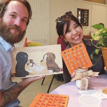 @havicrud-and-Lorena-showing-off-their-B.-I.-N.-G.-O.-winnings.-glenbrookvalley-ilovemyneighborhoody