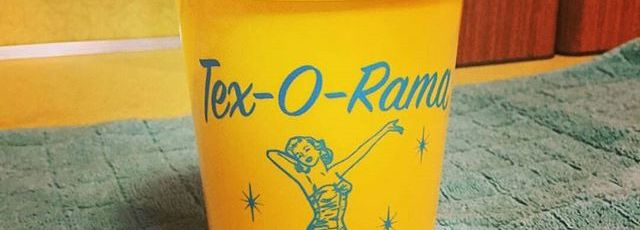 Tex-o-rama-paradeofhomes-historichouston-houstonmod-midcenturyliving-midcenturyparty-caytonstreet-te