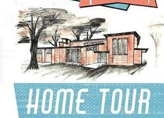 Home-tour-tickets-on-sale-now.-Six-homes-including-time-capsule-un-updated-gems-midcenturymodern-GBV