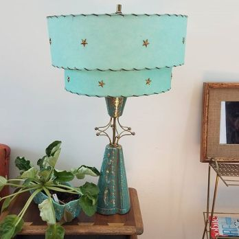 Amazing-lamps-of-Glenbrook-Valley-atomiclamp-midcentury-midmod-retrolamp-starburst-turquoiselamp-gle