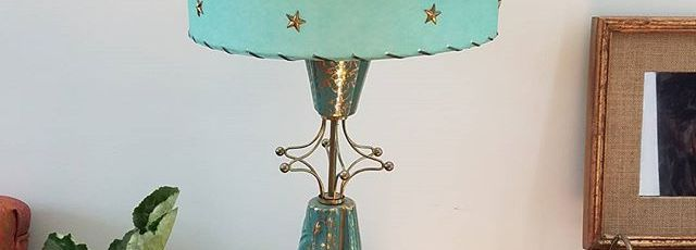 Amazing-lamps-of-Glenbrook-Valley-atomiclamp-midcentury-midmod-retrolamp-starburst-turquoiselamp-gle