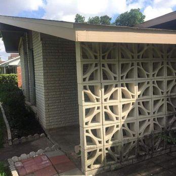 Amazing-original-breeze-block-of-Glenbrook-Valley-breezeblocks-blockwall-decorativeconcrete-midcentu